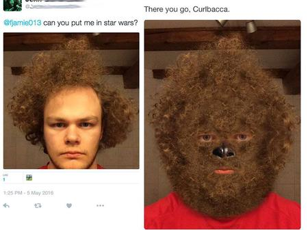 Funny Photoshop: What They Requested VS What They Got!