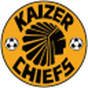 A fatal blow to the struggling Kaizer Chiefs