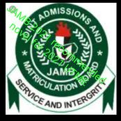 JAMB 2021_