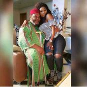 Pete Edochie is 74 Years Old, See His Photos With Destiny Etiko, Genevieve And Others