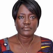 Avec la ministre Mariatou Kone, l'école  ivoirienne trouvera ses lettres de noblesse
