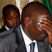 How The By-elections Confirmed Ruto's Previous Statement And The Lessons He Needs to Learn