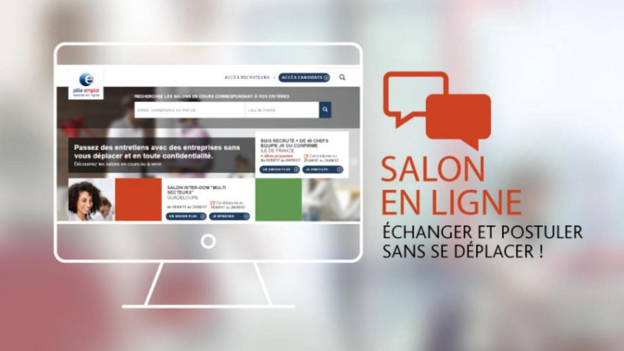 Étudiants et alumni Lyon 1 : rencontrez-vous
