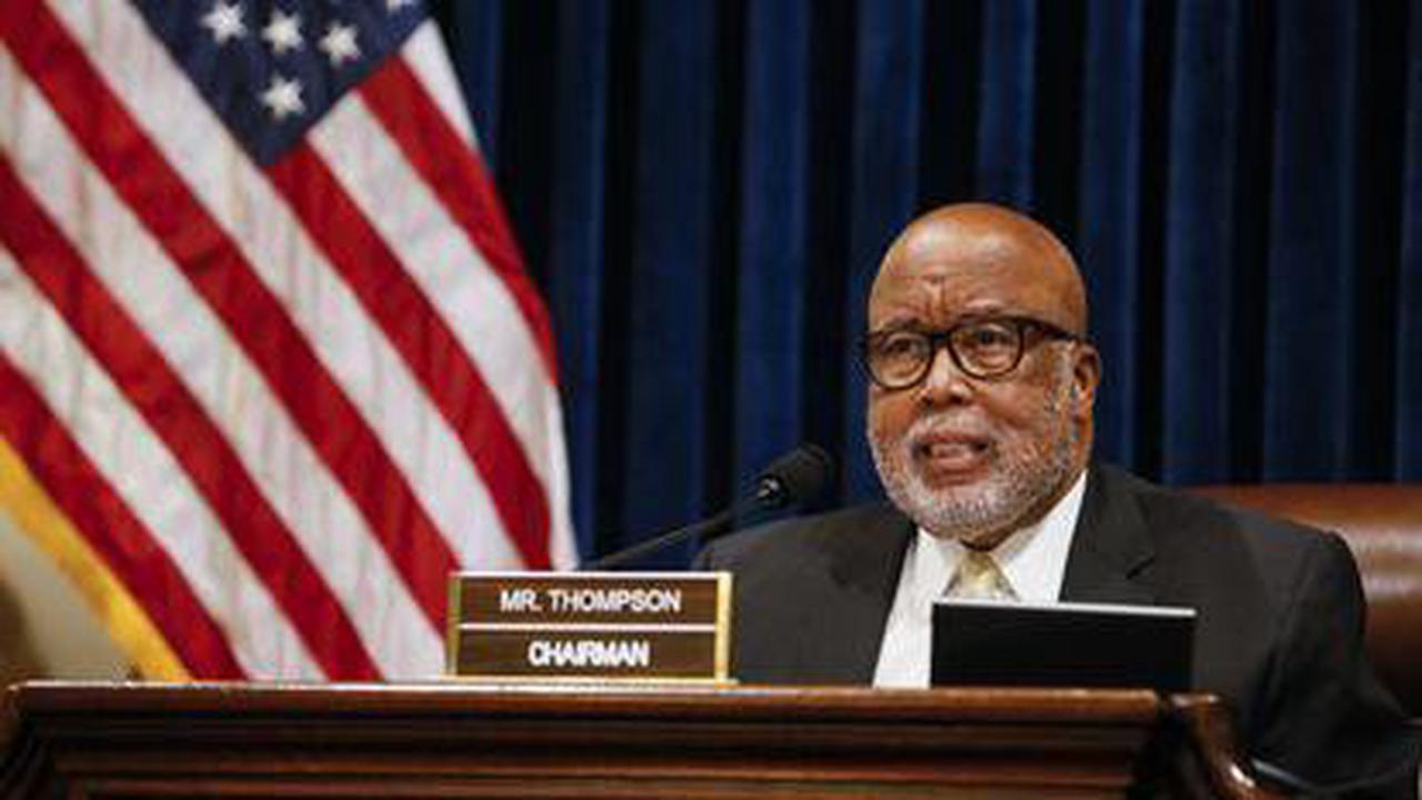 Assaut du Capitole: les proches de Donald Trump convoqués devant la commission d'enquête du Congrès