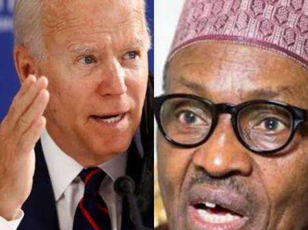 Today's Headlines: US Embassy Sends Message To Nigerians, Sanwo-olu Approves Bursary Scholarship