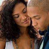 Chers hommes voici 7 choses qu'une femme fait quant elle ne vous aime pas