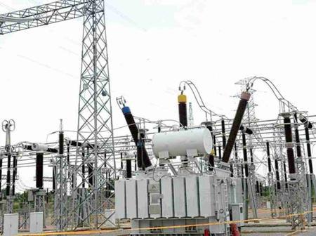 See man's plan as Ikeja Electricity sent him N75,000 December bill