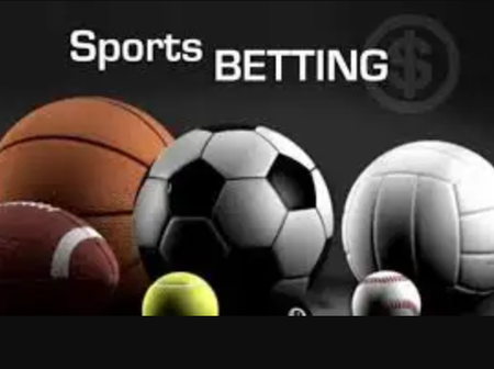 Sports Betting Industry: From Boom to Doom