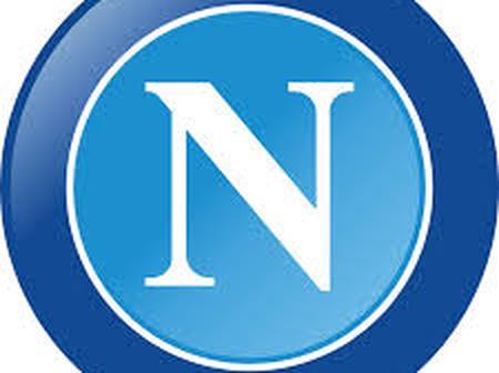 Napoli moves for Chelsea player who starred against Krasnodar
