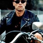 36 Years After He Acted In The Movie The Terminator, See How He Looks Now