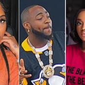 Davido Should Remember His Song For Chioma