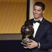 Affaire Cristiano Ronaldo est entre la vie et la mort, voici enfin toute la vérité