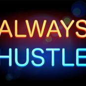 5 Different Hustles That are Less Competitive and Will Earn You Big Money