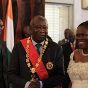 Pouvoir-FPI : les dessous de la colère du RHDP contre Simone Gbagbo