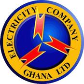 Sudden Death: Ghanaians React As ECG Boss Is Reported Dead