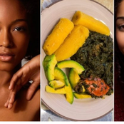 5 Ghanaian Foods You Must Eat for Flawless Glowing Looks