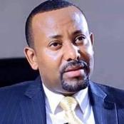 آبي أحمد ينهار وسقوط عشرات القتلى.. وجريمة في حق الشعب الإثيوبي.. أعرف ما يحدث في إثيوبيا الآن