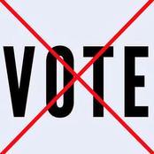 Législatives :Coup dur pour les électeurs de Niakara, ils ne voteront pas ce samedi 06