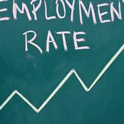 Opinion: unemployment in South Africa increases