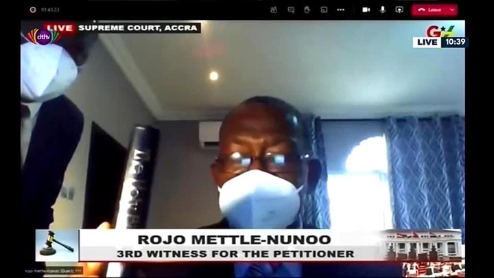 a6b7d4cab1394ef8b0fc6f53f861b3b3?quality=uhq&resize=720 - My Lord The Testimony Of The Witness Is Based On The Pleadings - Tsatsu Tsikata Defend His Witness