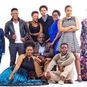 Good news: Skeem Saam fans your favorite show is not being cancelled