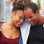 Check out what many people call love and what love actually is.