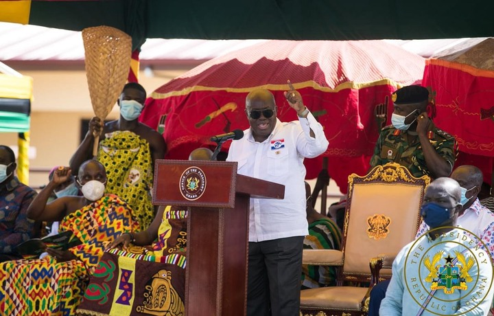 a6c4e3605ceaa10494f0755dd984d655?quality=uhq&resize=720 - President Akufo-Addo Finally Says Goodbye To His Stronghold Region Ahead Of The Election