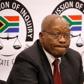 Opinion: Zuma and his family they're in trouble