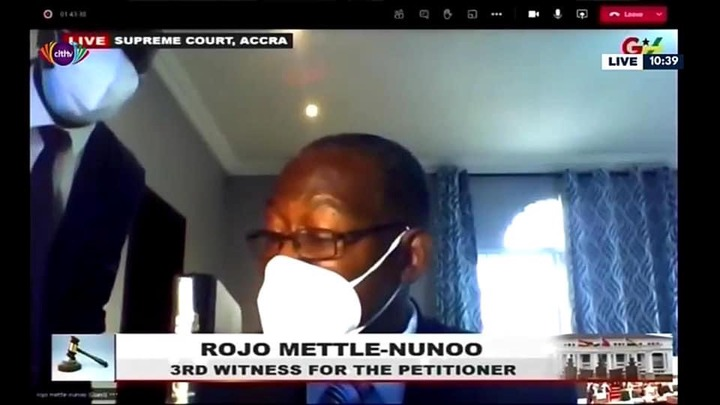 a6cfabcd4d334656866451a5dae4303c?quality=uhq&resize=720 - My Lord The Testimony Of The Witness Is Based On The Pleadings - Tsatsu Tsikata Defend His Witness