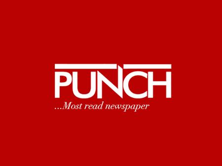 International Breweries appreciates customers - Punch Newspapers