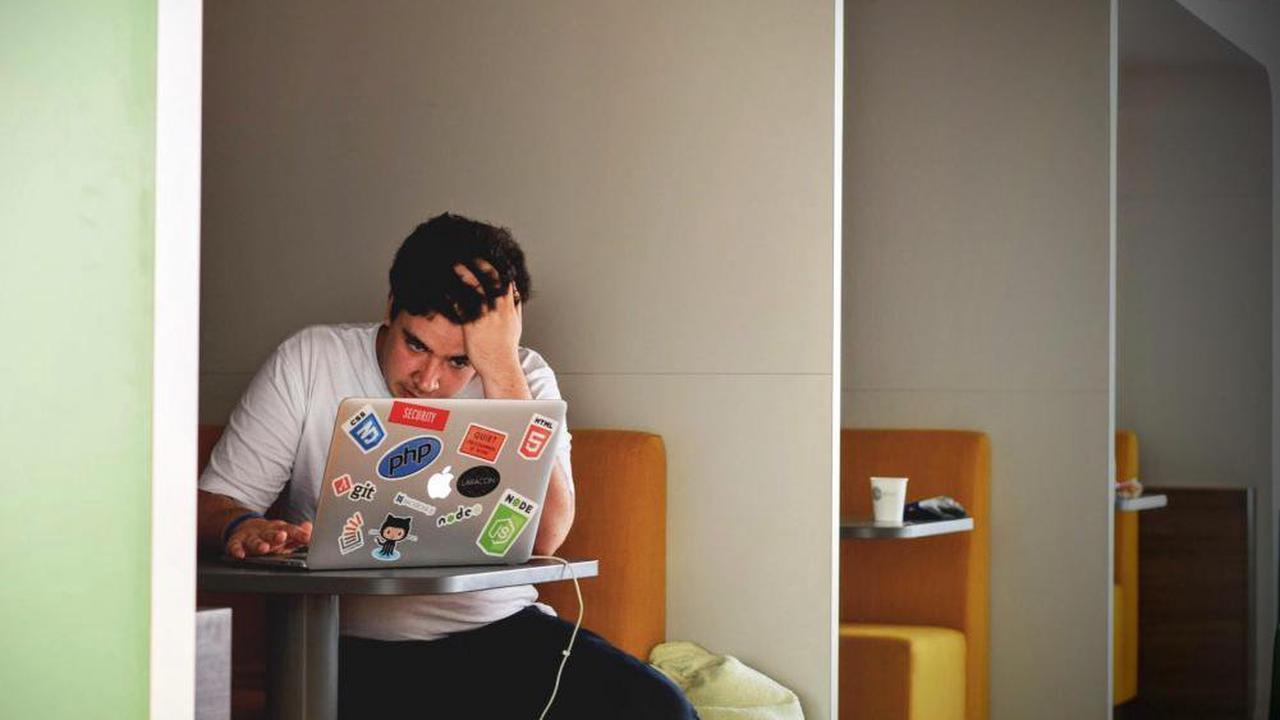«Santé Psy Étudiants»: le nouveau site pour consulter gratuitement un psychologue est ouvert