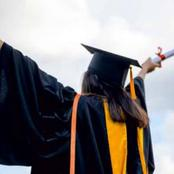 Here is a good news for old graduates of UNIBEN