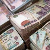 اقتراح| قرض بـ600 ألف جنيه بفترة سداد 12 عاما وقسط شهري 500 جنيه لهؤلاء المواطنين