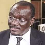 'It is time for Zimbabweans to say good-bye to their hardworking Kembo Mohadi' - OPINION