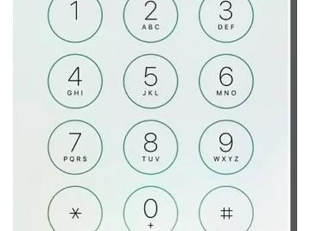See the Mobile phone codes that unlocks the hidden power of your Phone