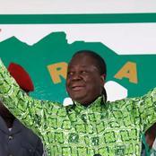 Non ! Monsieur Mamadou Touré, désobéissance civile ne rime en aucun cas avec crise !