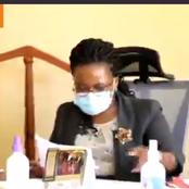 Nyagwethe Secondary Teacher Charged Over Kcse Exam Malpractice