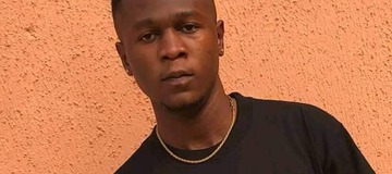 Handsome Nigerian Student Dies Mysteriously After Visiting His Friends