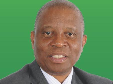 The Herman Mashaba party is looking for candidates in Durban for his party ActionSA