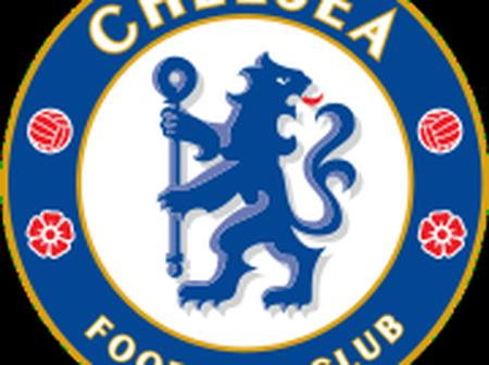Chelsea and Leicester City target reveals prefferred position