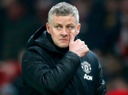 What Ole Gunnar Solskjáer has to do to win this year's PL title according to Pundits