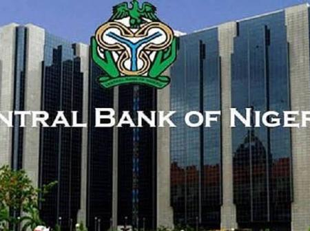 CBN Set To Disburse The Long Waited Covid 19 Loan.