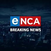 The eNCA is accused of being Racist: See this