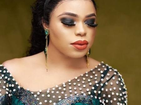 The Reason For Cross-dressing Among Many Nigerian Youths