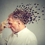 Alzheimer's Disease: The Situation Where Your Thinking, Understanding & Judgement Declines