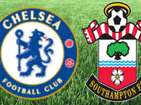 Chelsea vs Southampton:- Prediction, Preview, Team News and More