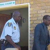 Pastor pleads guilty to raping young relative