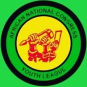 ANCYL wants to organise a protest to Luthuli House. They are planning to remove Cyril Ramaphosa
