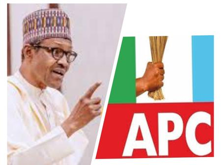News in Nigeria, Today November 23, 2020