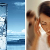 9 Signs Your Body Is Begging You To Drink More Water